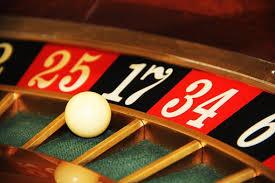 Roulette - Casino Style! Hiburan ketika Jenuh Dengan Rutinitas