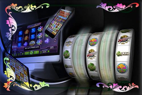 Keunggulan Dan Fasilitas Di dalam Agen Slot Games Online
